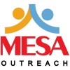 MESA Outreach